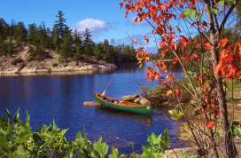 the-boundary-waters45a2